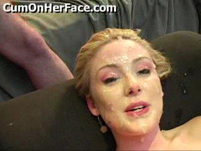 Lee hyori boob