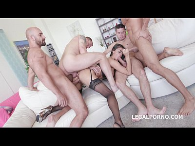 Analsex Assgape Ballsdeepanal video: Hot Middle East Latoya Devi gets Balls Deep DP & DAP /DV /DAPV /Facial GIO213