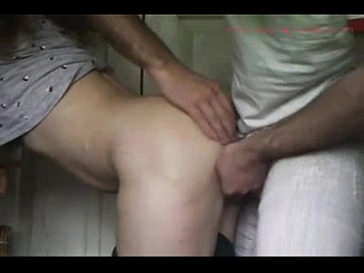 Try Not To FAP To These Cam Girls #2 (trynottofap.blogspot.com)