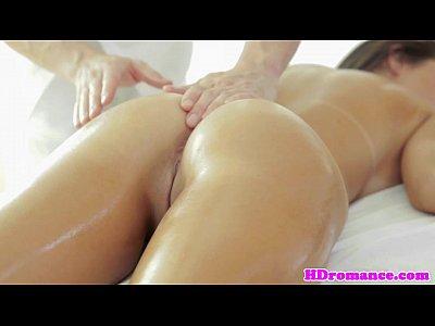 moon massage københavn sex massage fyn
