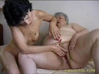 Sexy Nikita fisting free granny movie and amazing tiits