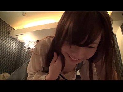 巨乳で可愛い女をナンパして速攻ホテルに連れ込んでハメ倒す流れ。