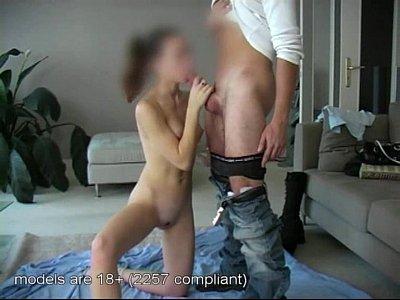 Teen free couple vidio porn something