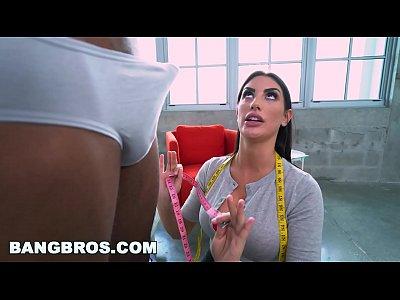 bangbros pornófilm pornó film ingyen