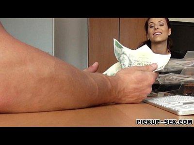 Секс с кнем онлайн 181
