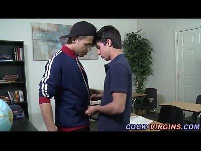 Colegio gay tienda gay
