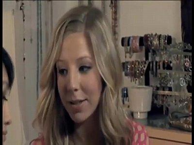 evelyn lin lesbian