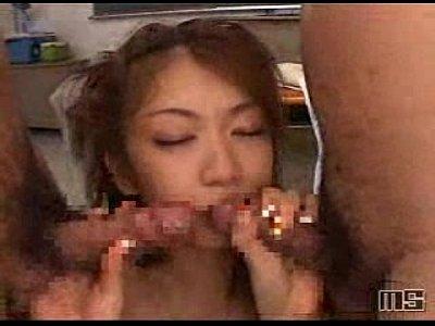 妃乃ひかり動画