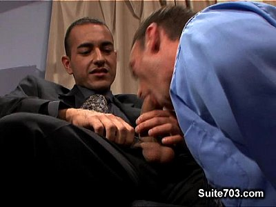 Vidio Gay Gratis i 039 m fucking my divorce lawyer