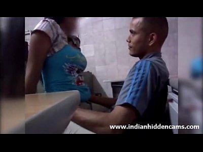 Indián szex pornó film ingyen