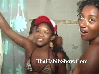 Videos lesbicos porno