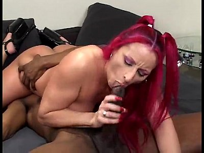 Ebony pornstar raven sky sex stories