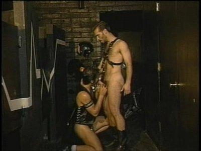 Frizzell recommends Transgender mtf porno