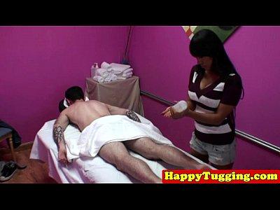 nuru massage auckland realamateur