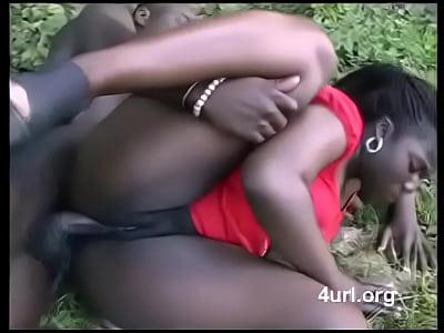 sexy naked girls bending
