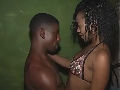 olga kurkulina sex video