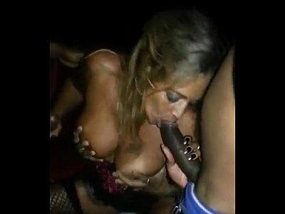 porn videos casa swing