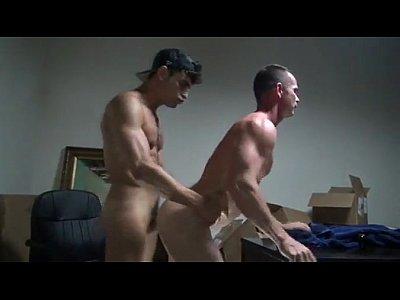 Rafael Carreras 21 min