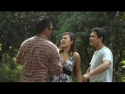 223xxxหนังโป๊ไทยxvideosเรื่อง  รุ่นพี่…จัดเต็ม นำทีมเย็ดโดย Cherry Samkhok อย่างเด็ด- 60 Min