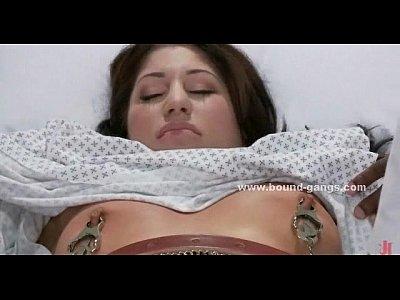 Doctor Visit Ch 03 - Group Sex - Literoticacom