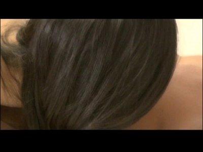 【素人】ニューハーフとゲイの凝縮セックスが心底愛し合っているかのように見えたアマチュアアップ動画w