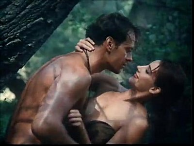 tarzan videos - XVIDEOSCOM