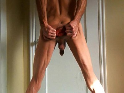 Nude erotic art women vibrator