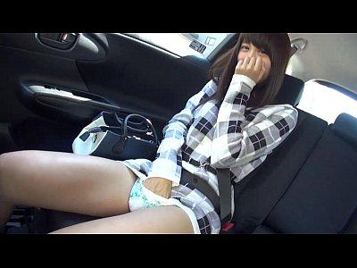 【JK ロリ動画】清純な制服女子校生がM字開脚で手足を拘束されて高速手マンでGスポットを責められて潮噴きながら性奴隷に調教