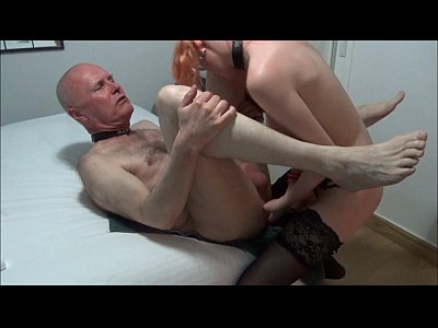hollow strap on norway xnxx