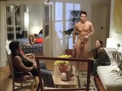 Xvieos Gay Rafael amaya desnudo