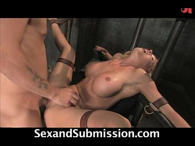sex hot xxx lating