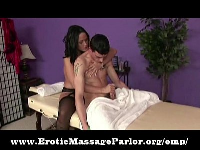 esort service tantra massage dvd