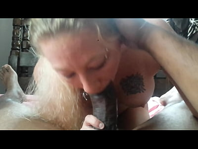 Masturbation doing the deed