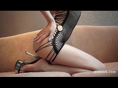 AsianGirlnextdoorMylittleeroticavideos.RosiVideoEp.1
