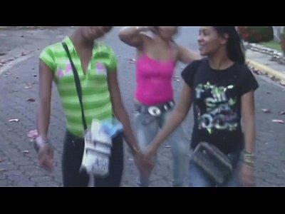 dominican porn teen videos