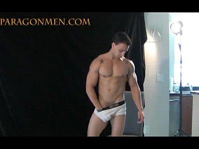 Poorno Gay Marcel - solo
