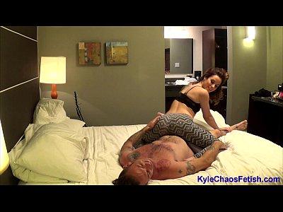 Dry hump Erotic
