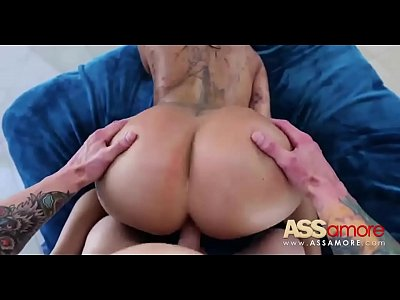 Latina Big Booty POV Lela Star