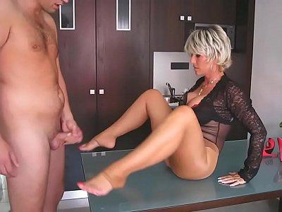 escort potsdam italienische sexstellung