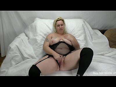 Squirting Milf Pussy video: 151231 Jewel - Single screen first movie - multiple takes