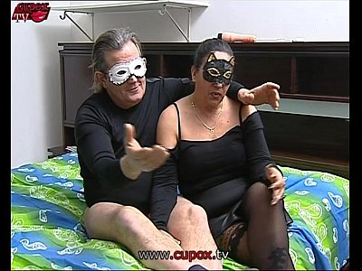 baood xvideo italiani gratis