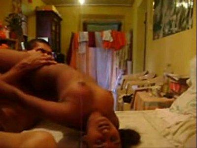 explicit erotic gay fuck pics