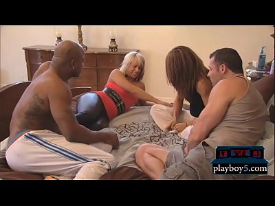 delta white escort first time swingers