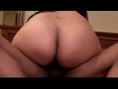 Interracial Hardcore Sex video: Slutty white pussies prefer big, hard and black! Vol. 10