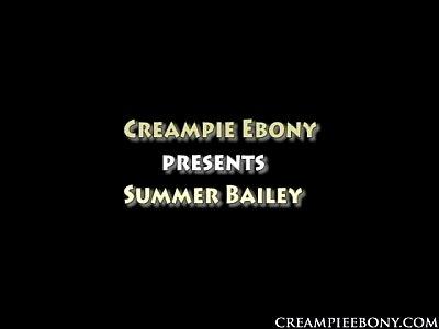 summer bailey