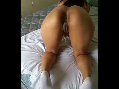 yellowbone ass bent over
