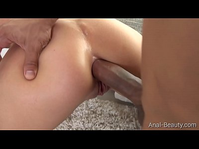 Babe Blonde Blowjobs video: Anal-Beauty.com - Paris Devine - In Asshole With Love