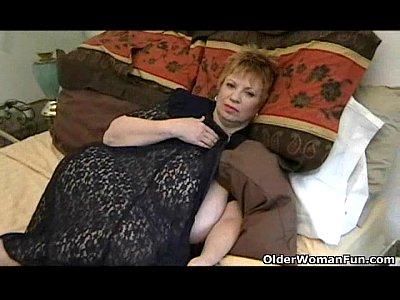 Bbw bi with big tits
