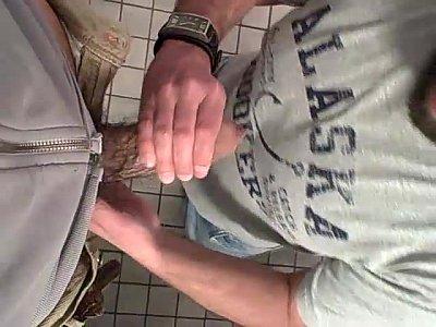 Porbo Gay uncut 19 yr old cums three times