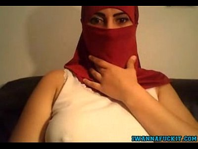 Remarkable, valuable Middle eastern girls with big tits idea and